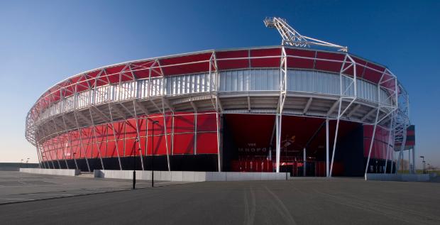 AZ Stadium